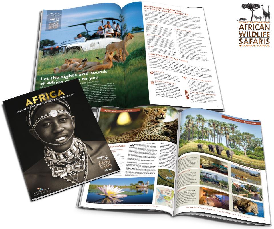 aws-brochures-2017