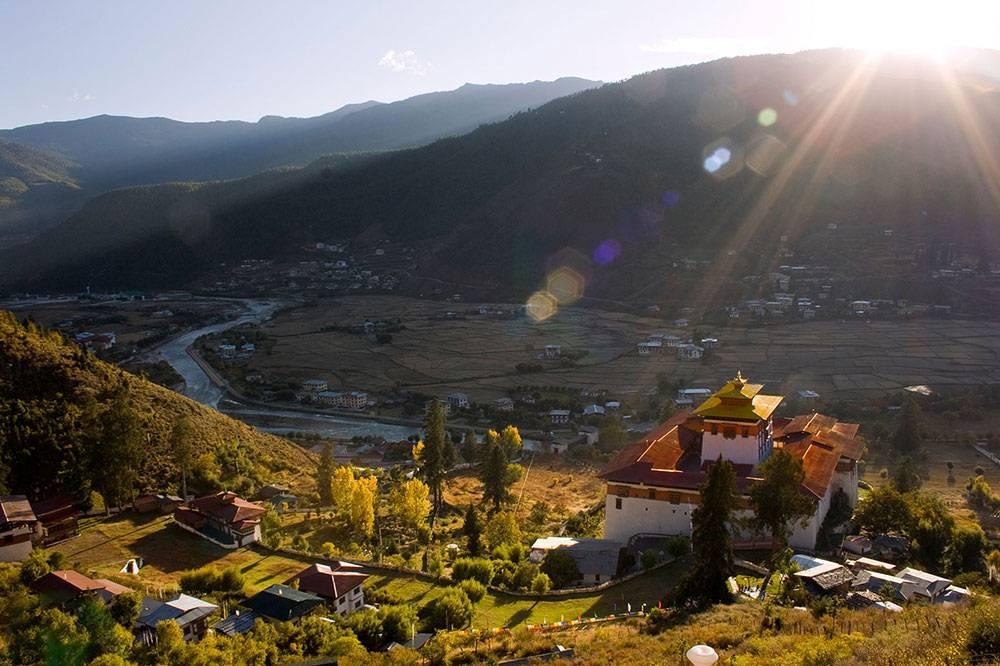 bhutan-13