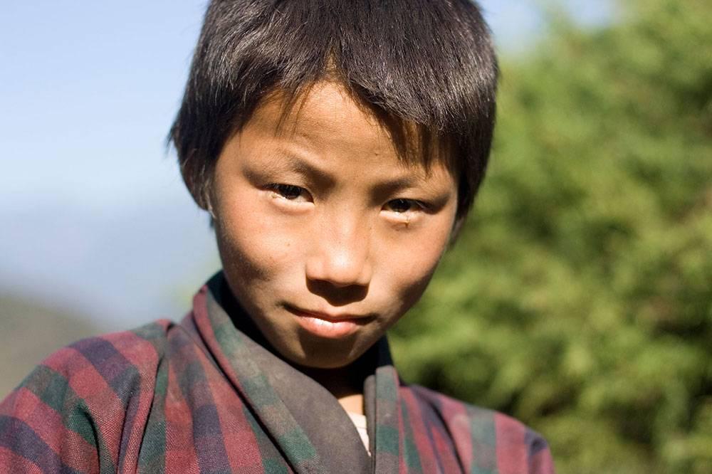 bhutan-27