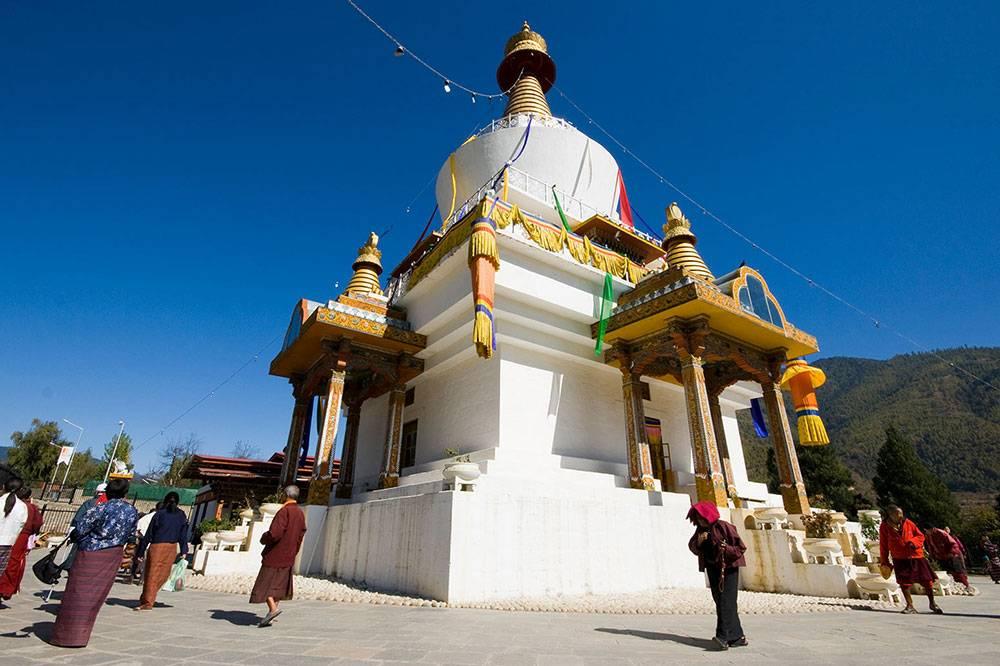 bhutan-31