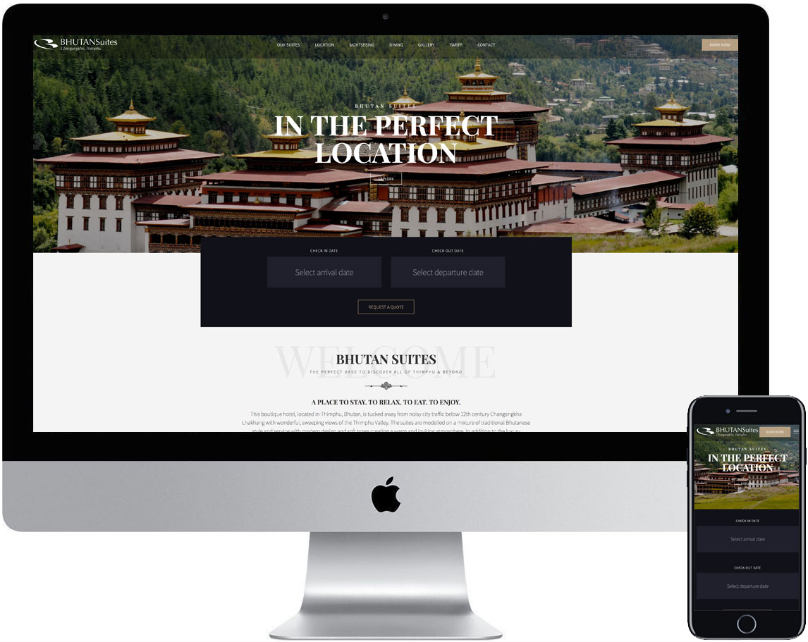 bhutan-suites-website
