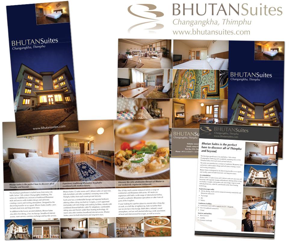 bhutan_suites