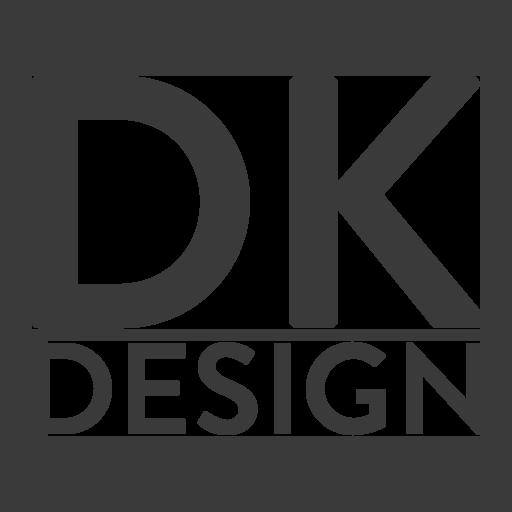 David Kneale Design