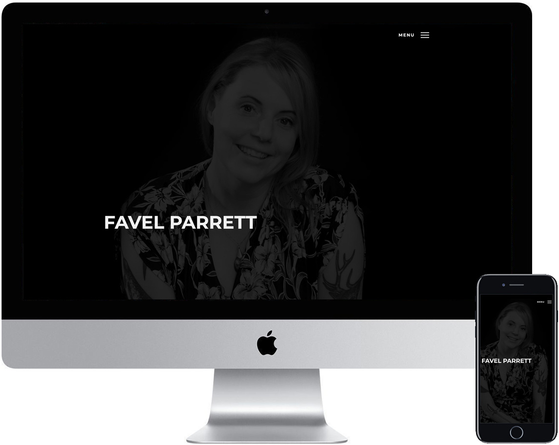 favel-parrett-website-2020