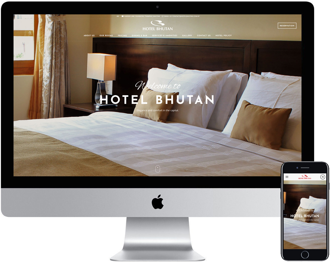 hotel-bhutan-web