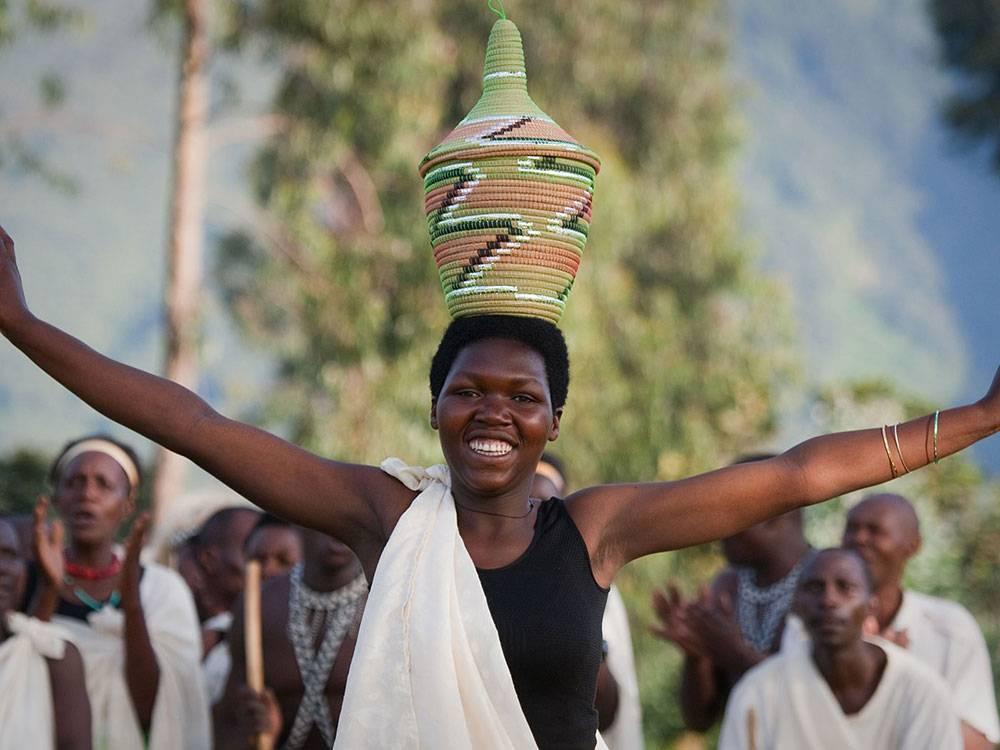 rwanda-2017-6-v2