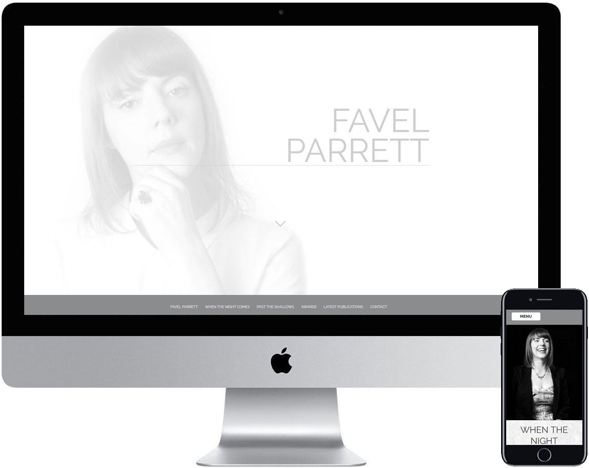 site-favel