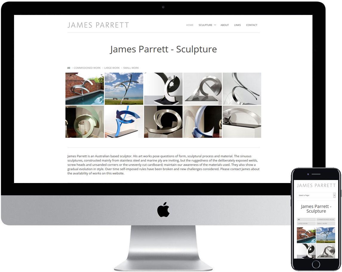 site-james