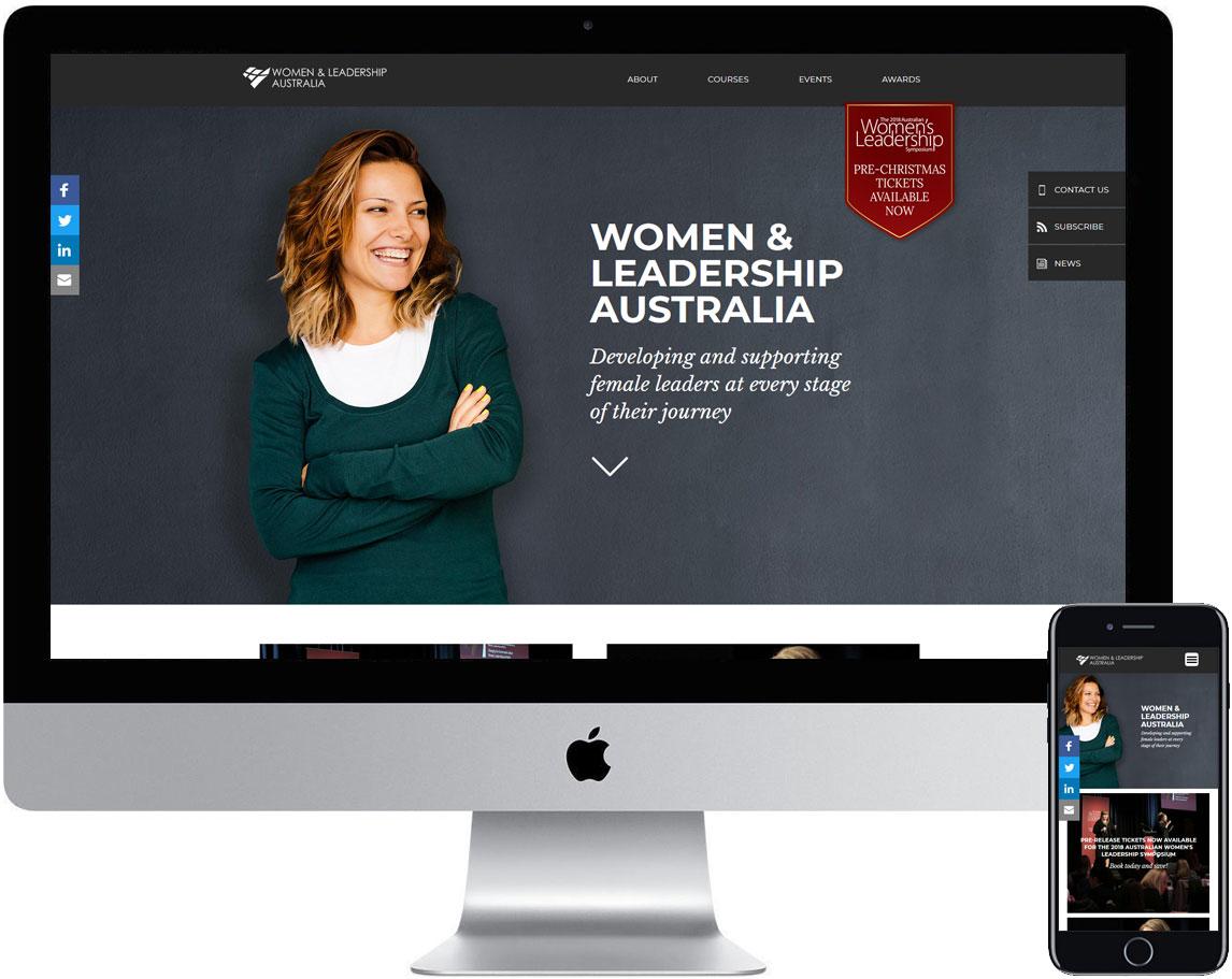 site-wla
