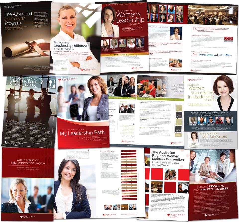 wla-brochures